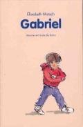 Bekijk details van Gabriel