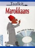 Bekijk details van Marokkaans