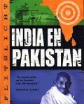 Bekijk details van India en Pakistan