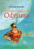 Bekijk details van De omzwervingen van Odysseus