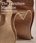 Bekijk details van The furniture machine