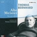 Bekijk details van Alte Meister