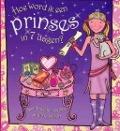 Bekijk details van Hoe word ik een prinses in 7 dagen?