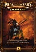 Bekijk details van Pure fantasy jaarbundel