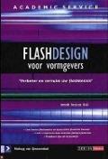 Bekijk details van Flashdesign voor vormgevers