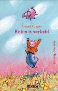 Bekijk details van Robin is verliefd