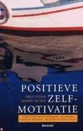 Bekijk details van Positieve zelfmotivatie