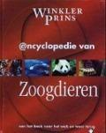 Bekijk details van Encyclopedie van zoogdieren