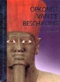 Bekijk details van Opkomst van de beschaving