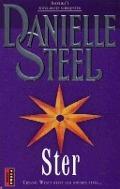 Ster - Danielle Steel   gedrukt boek   Bibliotheek.nl