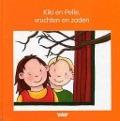 Bekijk details van Kiki en Pelle, vruchten en zaden