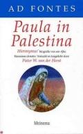 Bekijk details van Paula in Palestina