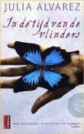 Bekijk details van In de tijd van de vlinders