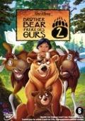 Bekijk details van Brother bear II