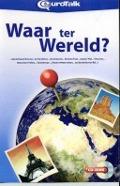 Bekijk details van Where on earth?