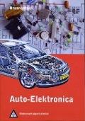 Bekijk details van Elektro 2: auto-elektronica; Bronnenboek