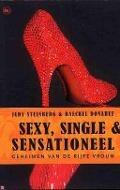 Bekijk details van Sexy, single & sensationeel