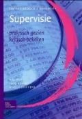 Bekijk details van Supervisie: praktisch gezien, kritisch bekeken