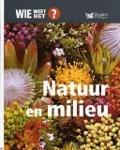 Bekijk details van Natuur en milieu