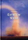 Bekijk details van Extreem weer