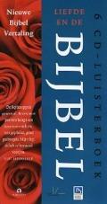 Bekijk details van Liefde en de bijbel