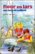 Bekijk details van Met Bo in de zeilboot