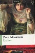 Bekijk details van Harem