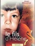 Bekijk details van Le fils d'Hélène