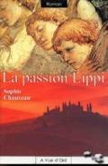 Bekijk details van La passion Lippi