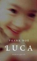 Bekijk details van Luca