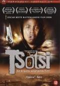 Bekijk details van Tsotsi