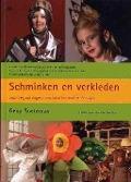 Bekijk details van Schminken en verkleden voor verjaardagen, carnaval en andere feestjes