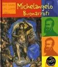 Bekijk details van Michelangelo Buonarroti