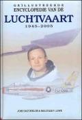 Bekijk details van Geïllustreerde encyclopedie van de luchtvaart, 1945-2005