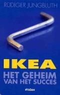 Bekijk details van IKEA