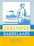 Bekijk details van Zeeuwse Babbelaars