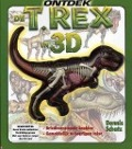 Bekijk details van Ontdek de T.Rex in 3D