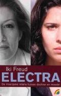 Bekijk details van Electra