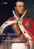 Bekijk details van De Oranjes