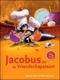 Bekijk details van Jacobus en de Vriendschapstaart