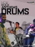Bekijk details van New rock anthems