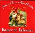 Bekijk details van Kabouter vriendjes