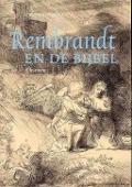 Bekijk details van Rembrandt en de Bijbel