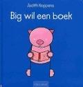 Bekijk details van Big wil een boek