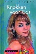 Bekijk details van Knokken voor Cas