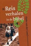 Bekijk details van Reisverhalen in de bijbel