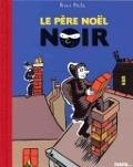 Bekijk details van Le père Noël noir