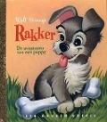 Bekijk details van Walt Disney's Rakker