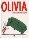Bekijk details van Olivia... en de verdwenen knuffel