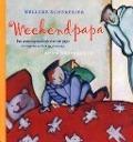 Bekijk details van Weekendpapa
